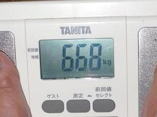 コピー ~ 66,8.JPG