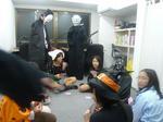 ハロウィンゲーム2.JPG