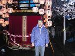 岐阜祭り.JPG
