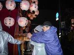 岐阜祭り2.JPG