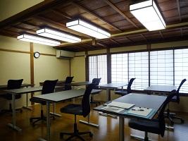教室1-1.jpg
