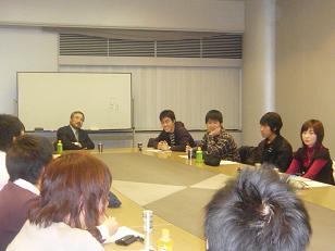 研修会3.JPG