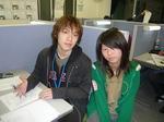 中村&遠藤.JPG