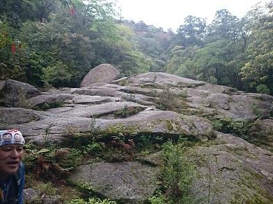 一枚岩.jpg