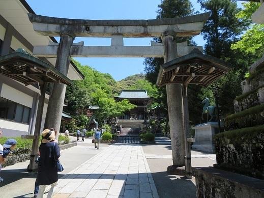 伊奈波神社2.jpg