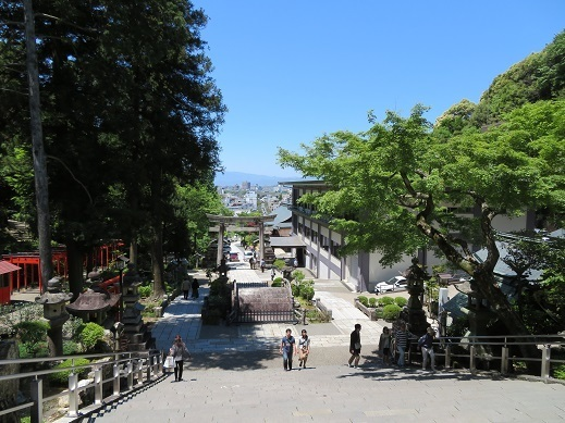 伊奈波神社3.jpg