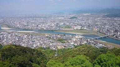 金華山2.jpg
