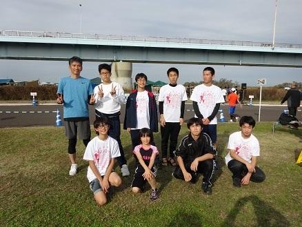Aチーム.jpg
