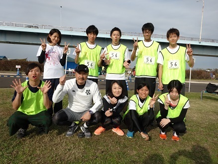 Bチーム.jpg