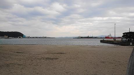 ペリー浜.jpg