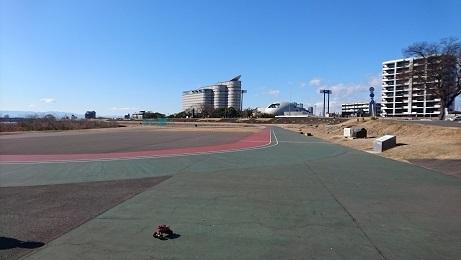 尚子ロード.JPG