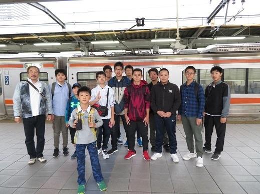 岐阜駅.jpg
