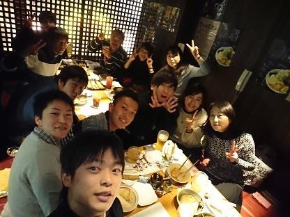 新年会DSC_9186.jpg