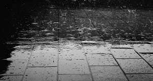 時雨.jpg
