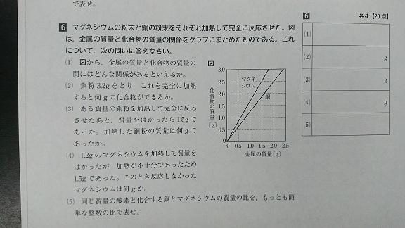 燃焼DSC_9527.jpg