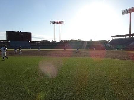 野球3.jpg