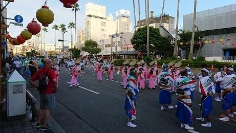 阿波踊り1.jpg