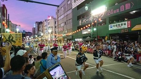 阿波踊り2.jpg
